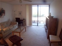 Home for sale: 3490 N. Key Dr. 303, North Fort Myers, FL 33903