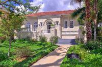 Home for sale: 166 Audubon Blbd, New Orleans, LA 70118