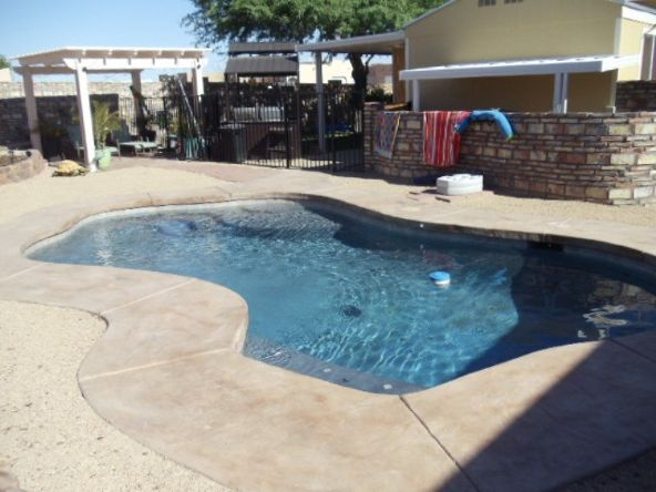 12597 E. 47 Dr., Yuma, AZ 85367 Photo 22