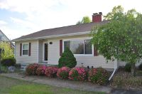 Home for sale: 2901 S. Main St., Madisonville, KY 42431