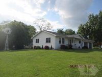 Home for sale: 2406 Mckinley, Keokuk, IA 52632