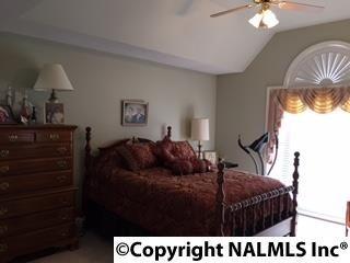 205 Oak Hill Rd., Arab, AL 35016 Photo 6