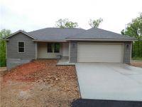 Home for sale: 8 Haverigg Ln., Bella Vista, AR 72714