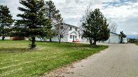 Home for sale: 380 N. 3800 E., Rigby, ID 83442