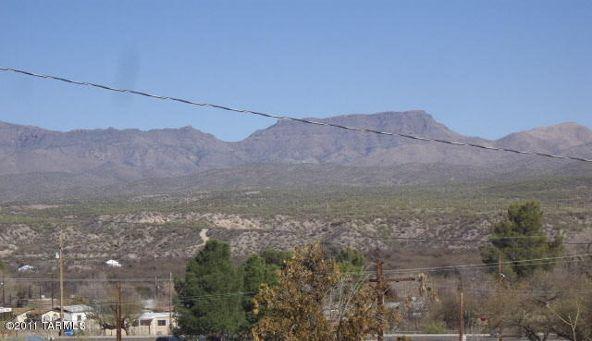 718 N. Owens, Mammoth, AZ 85618 Photo 15