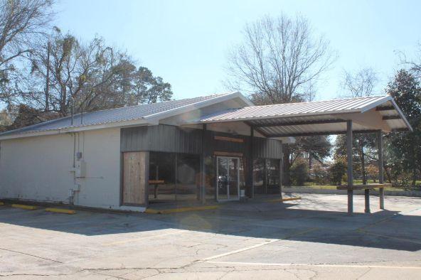 420 N. Main St., Opelousas, LA 70570 Photo 6