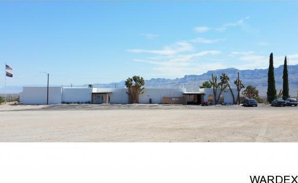 15 E. Havasu Ln., Meadview, AZ 86444 Photo 6