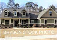 Home for sale: 3061 Brooks Trl, Monroe, GA 30656