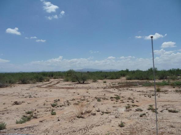 10775 W. Bopp, Tucson, AZ 85735 Photo 1