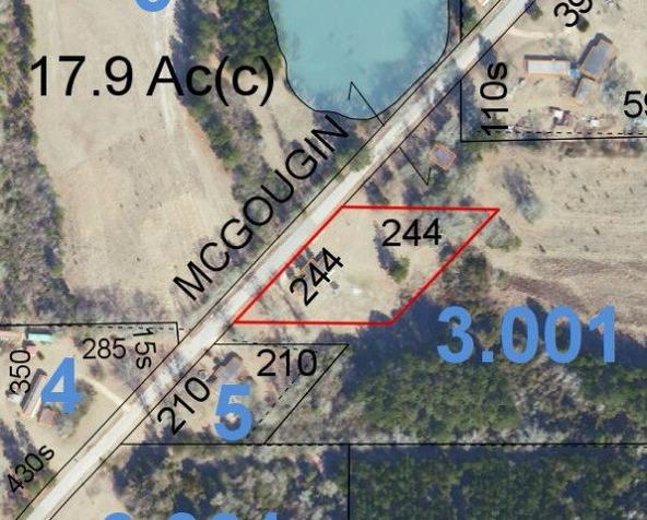 3730 Mcgougin Rd., Brewton, AL 36426 Photo 23