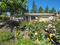 Home for sale: 280 Virgina Avenue, Sebastopol, CA 95472