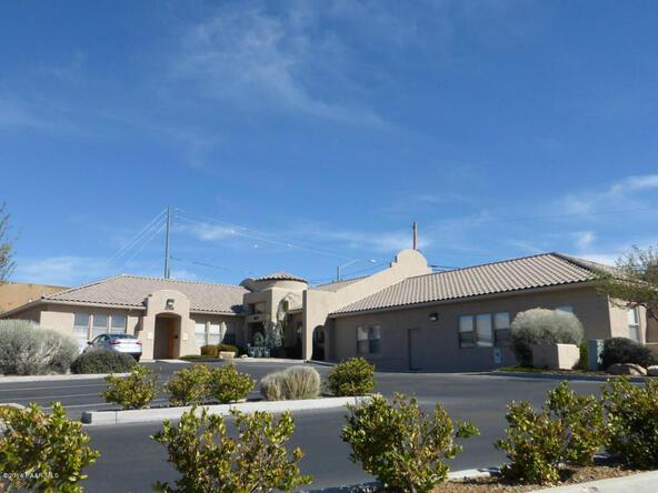 2058 Willow Creek Rd., Prescott, AZ 86301 Photo 2