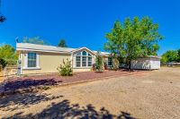 Home for sale: 43390 N. Murphy Avenue, San Tan Valley, AZ 85140