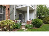 Home for sale: 65 Cassandra Blvd. 105, West Hartford, CT 06107