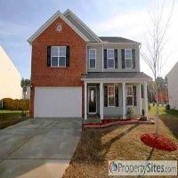 Home for sale: Brockton Ridge, Garner, NC 27529