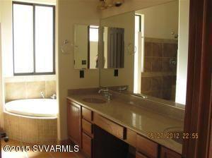 5125 N. Calico Dr., Camp Verde, AZ 86322 Photo 10