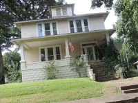Home for sale: 615 East Broad St., Central City, KY 42330