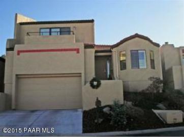 2692 College Heights Rd., Prescott, AZ 86301 Photo 13