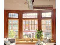 Home for sale: 494 Exchange St., Geneva, NY 14456