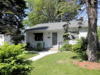 Home for sale: 3619 S. Taylor Ave., Milwaukee, WI 53207