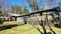 Home for sale: 7039 Smokerock Cir., Tallassee, TN 37878