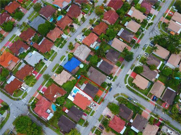 17148 S.W. 143rd Pl., Miami, FL 33177 Photo 19