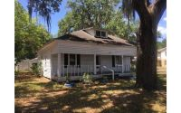 Home for sale: 319 N. 9th Avenue, Wauchula, FL 33873