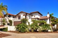 Home for sale: 27036 Azul Dr., Dana Point, CA 92624