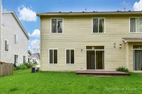 Home for sale: 2840 Sun Valley Dr., Plainfield, IL 60586