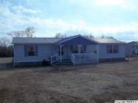 Home for sale: 61 Rice Rd., Guntersville, AL 35976
