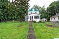 Home for sale: 75 Chatham St., Nassau, NY 12123