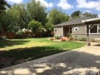 Home for sale: 7007 Firmament Avenue, Van Nuys, CA 91406