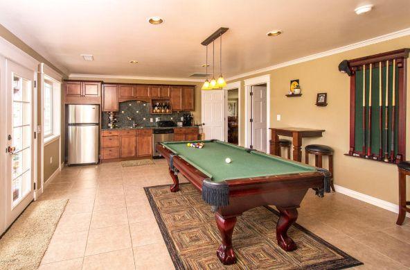 8670 W. Suzette Ln., Flagstaff, AZ 86001 Photo 4