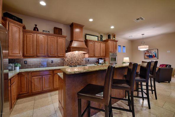 9438 N. Fireridge Trail, Fountain Hills, AZ 85268 Photo 23