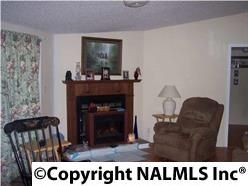 830 Brown Chapel Rd., Rainsville, AL 35986 Photo 4