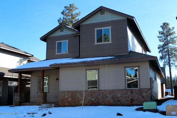 2713 W. Jaclyn Dr., Flagstaff, AZ 86001 Photo 15