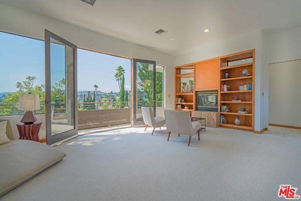 5518 Tuxedo Terrace, Los Angeles, CA 90068 Photo 12