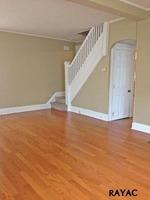Home for sale: 1210 W. Poplar St., York, PA 17404