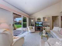 Home for sale: 44440 East Sundown Crest Dr., La Quinta, CA 92253