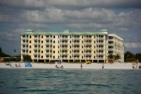 Home for sale: 12000 Gulf Blvd. 206s, Treasure Island, FL 33706