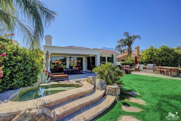 80048 Riviera, La Quinta, CA 92253 Photo 40