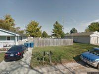 Home for sale: Shadowfax, Springfield, IL 62707