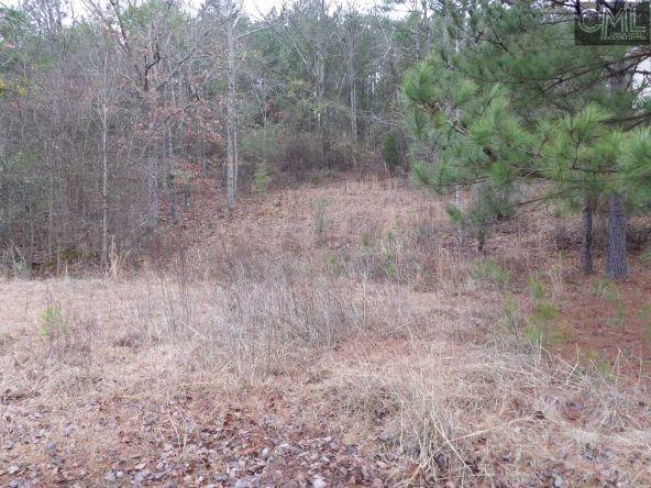 145 Pond Oak Ln., Columbia, SC 29212 Photo 13