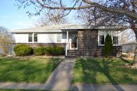 Home for sale: 249 S.W. 7th St., Ogden, IA 50212