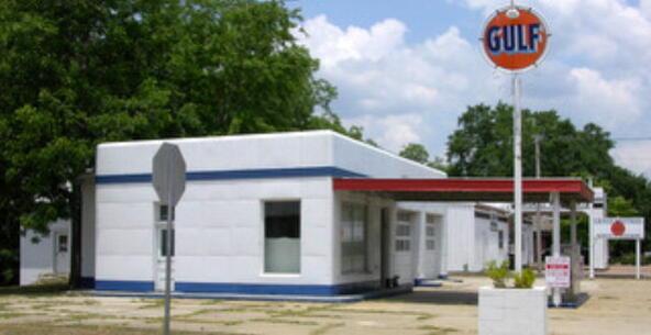 405 North Main St., Brundidge, AL 36010 Photo 3