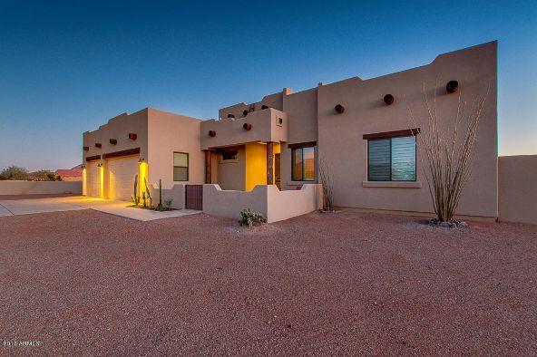 11931 W. Sweet Acacia Dr., Casa Grande, AZ 85194 Photo 5