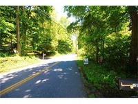 Home for sale: Watermelon Hill Rd., Carmel, NY 10541