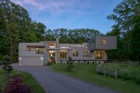 Home for sale: 120 Governor Stoughton Ln., Milton, MA 02186