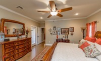 Home for sale: 387 Stallion Dr., Grand Cane, LA 71032