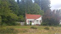 Home for sale: 1908 Union Ave. S.E., Olympia, WA 98501